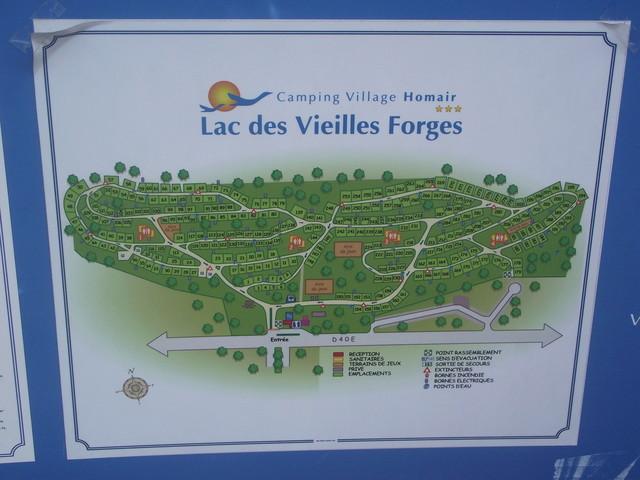 Chtite rencontre improvisée dans les Ardennes Dscf3812