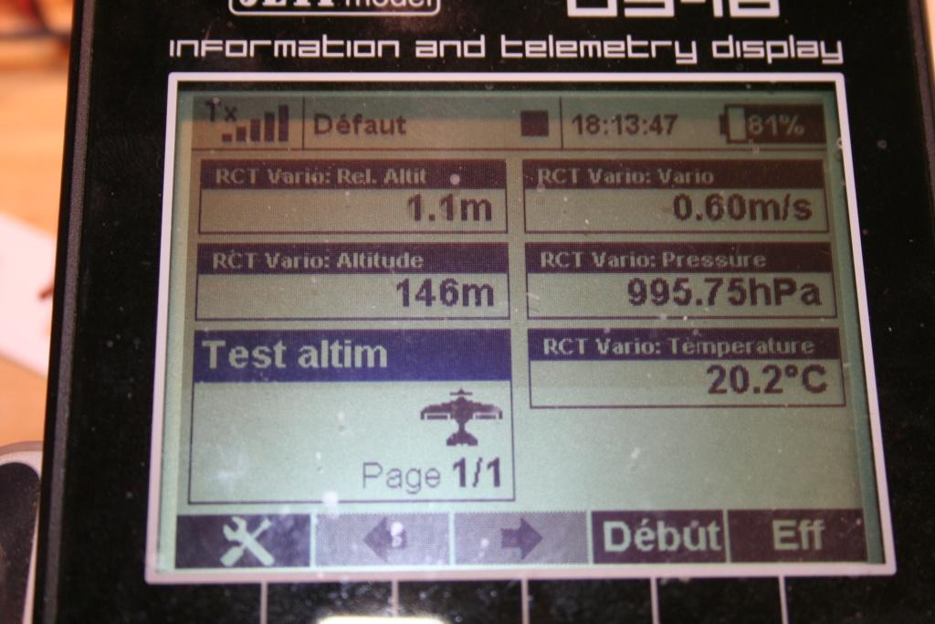 AltiVario avec arduino Img_3333