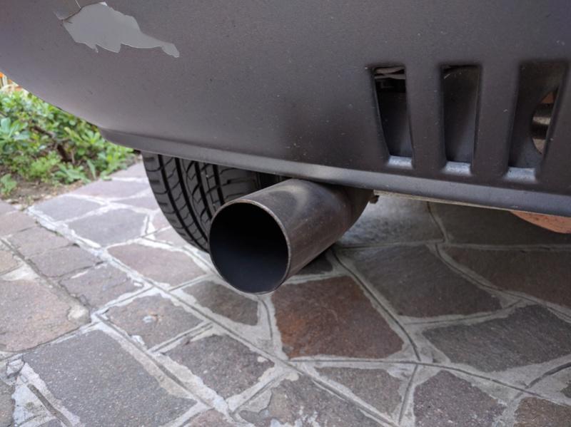 Lancia Montecarlo 1981: pulizie dopo l'acquisto [lavori in corso] Img_2016