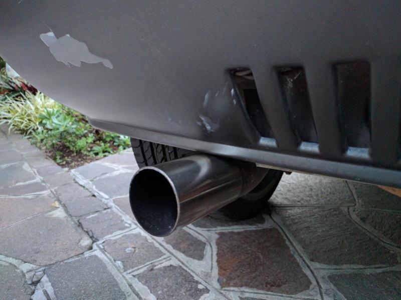 Lancia Montecarlo 1981: pulizie dopo l'acquisto [lavori in corso] Img_2021