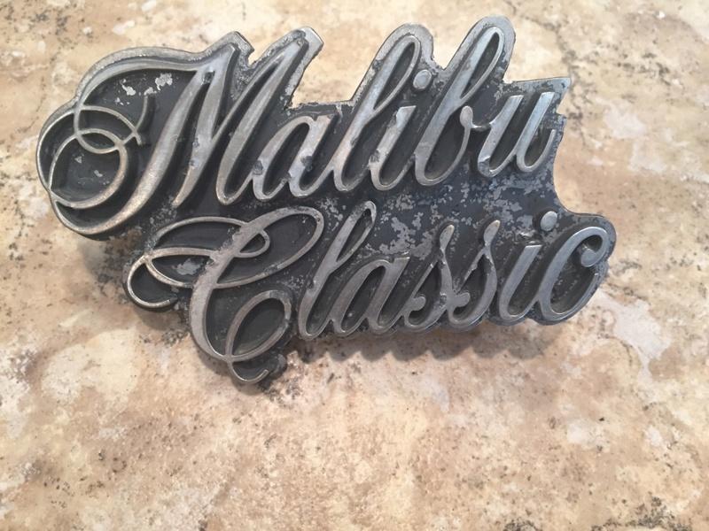 Malibu Classic emblems.. Thumb_76