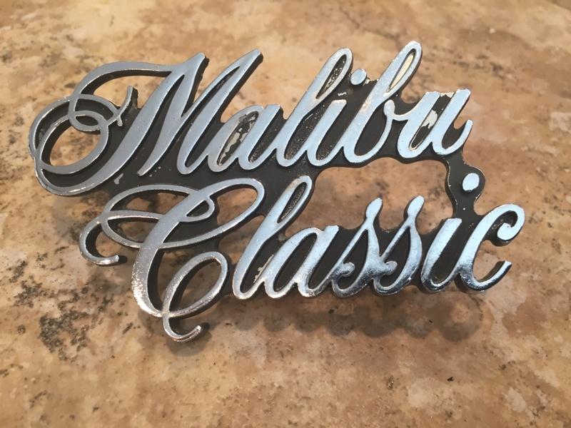 Malibu Classic emblems.. Thumb_77