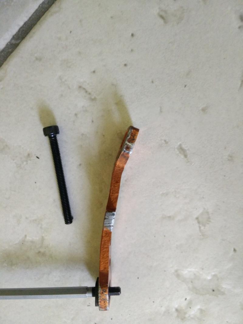 HOBAO HYPER SSTE de Barbouille - Page 6 Img20128
