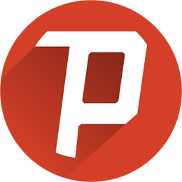 Psiphon Pro v125 [Subscribed] Cracked APK Ps10
