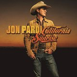"Jon Pardi ""write you a song  51qmtx10"