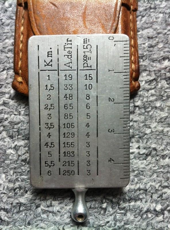 sitogoniomètre WW1? Img_5316