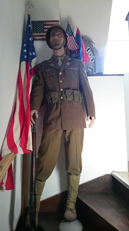 Fin de ma collection militaria  Dsc_0636