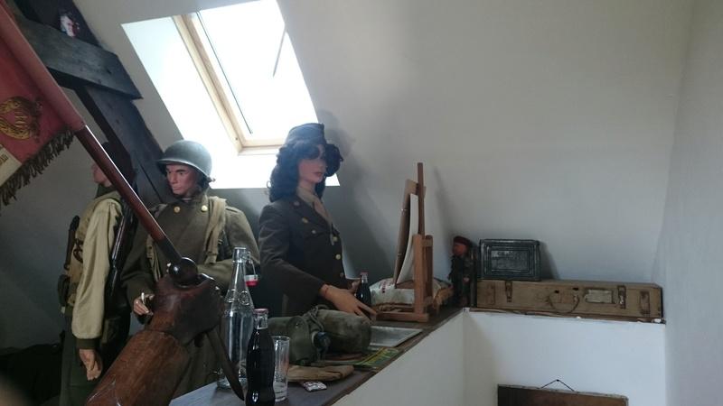 Fin de ma collection militaria  Dsc_0637