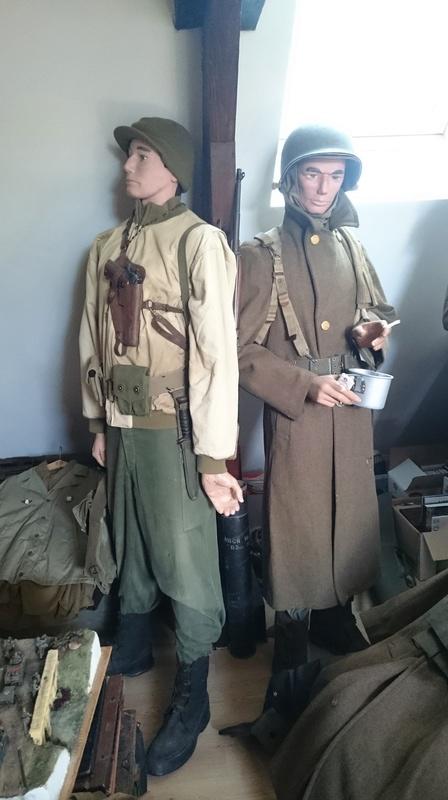 Fin de ma collection militaria  Dsc_0638