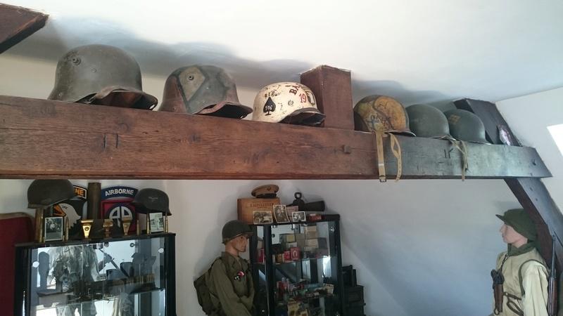 Fin de ma collection militaria  Dsc_0639