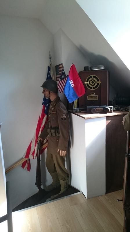 Fin de ma collection militaria  Dsc_0640