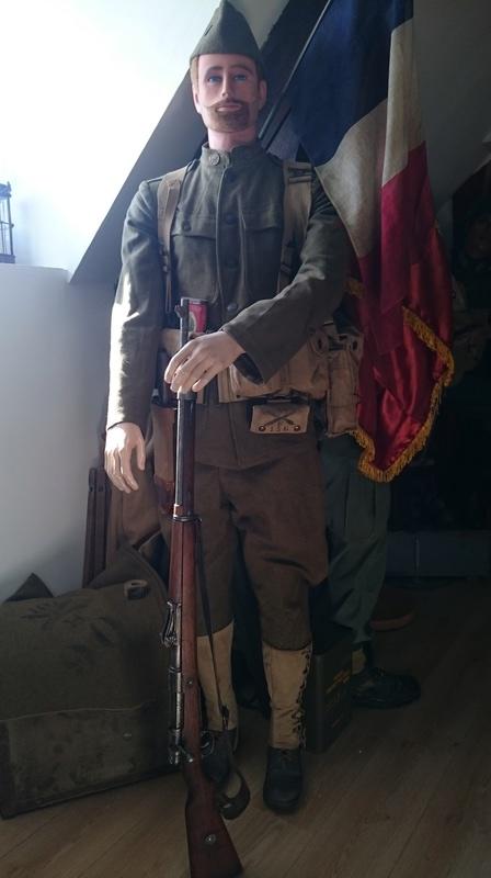Fin de ma collection militaria  Dsc_0641