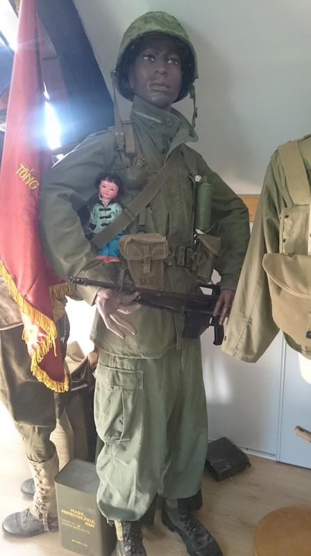 Fin de ma collection militaria  Dsc_0642