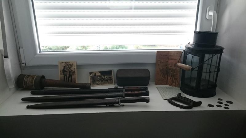 Fin de ma collection militaria  Dsc_0643