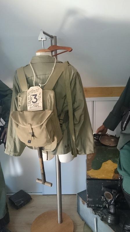 Fin de ma collection militaria  Dsc_0644
