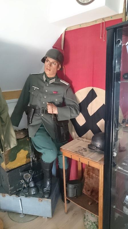 Fin de ma collection militaria  Dsc_0645
