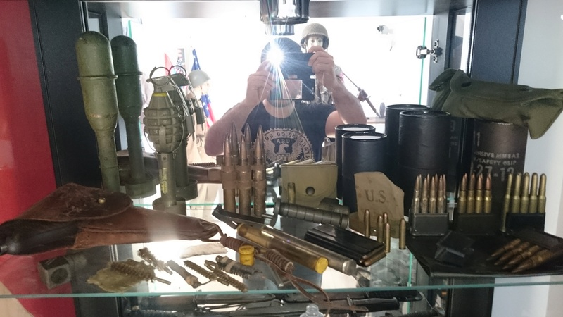 Fin de ma collection militaria  Dsc_0646