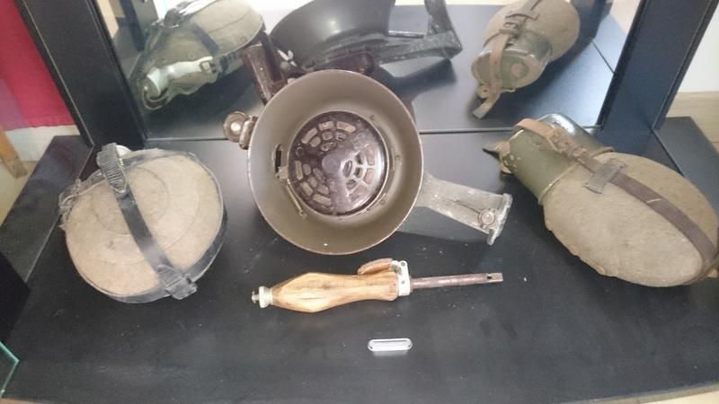 Fin de ma collection militaria  Dsc_0647