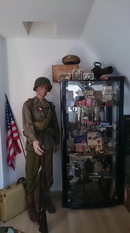 Fin de ma collection militaria  Dsc_0650