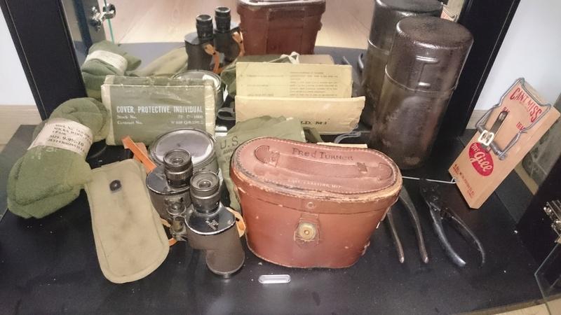 Fin de ma collection militaria  Dsc_0654