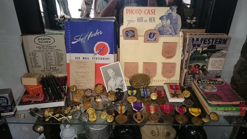 Fin de ma collection militaria  Dsc_0656