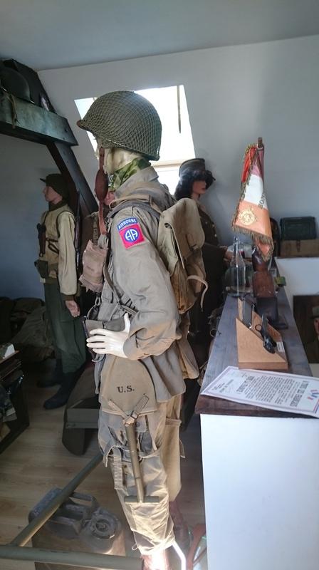 Fin de ma collection militaria  Dsc_0659