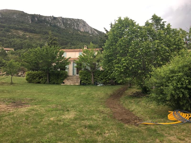 """Projet """"la cabane au fond du jardin""""de A à Z Img_3011"""