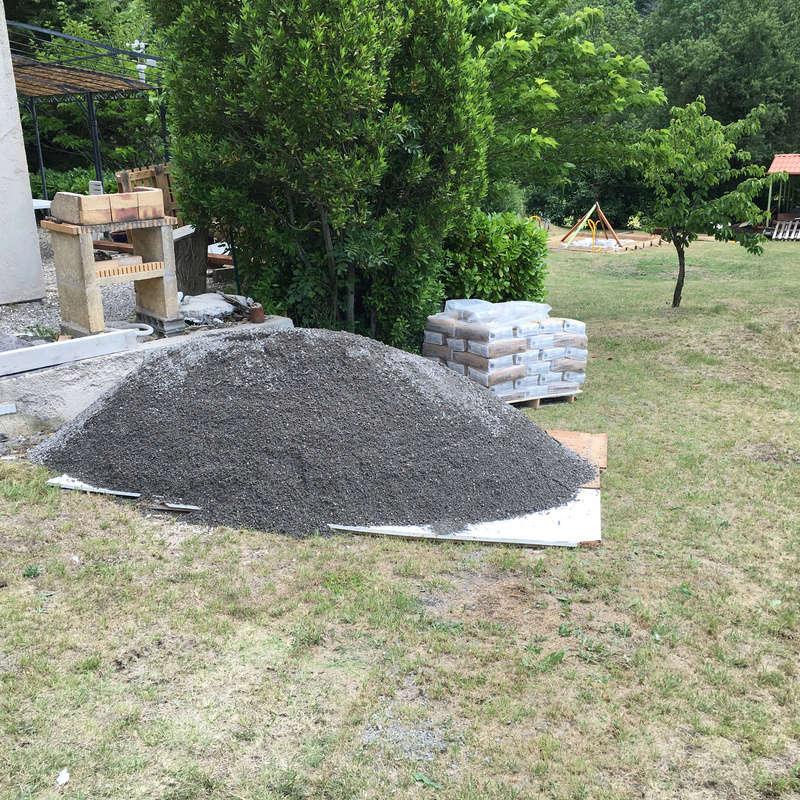 """Projet """"la cabane au fond du jardin""""de A à Z Img_3125"""