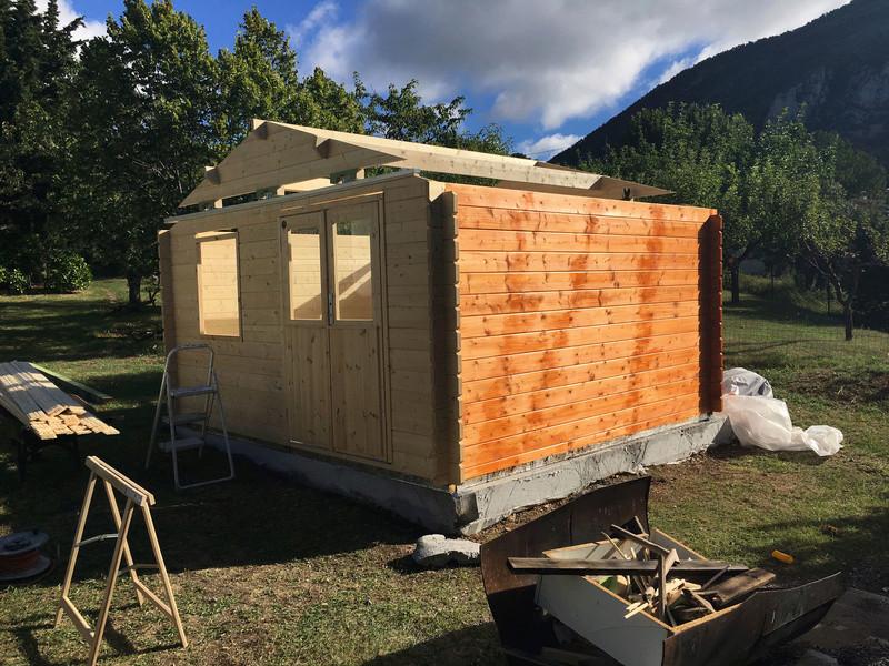 """Projet """"la cabane au fond du jardin""""de A à Z Img_3219"""