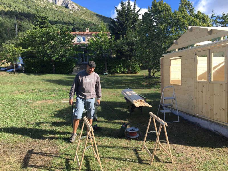 """Projet """"la cabane au fond du jardin""""de A à Z Img_3220"""