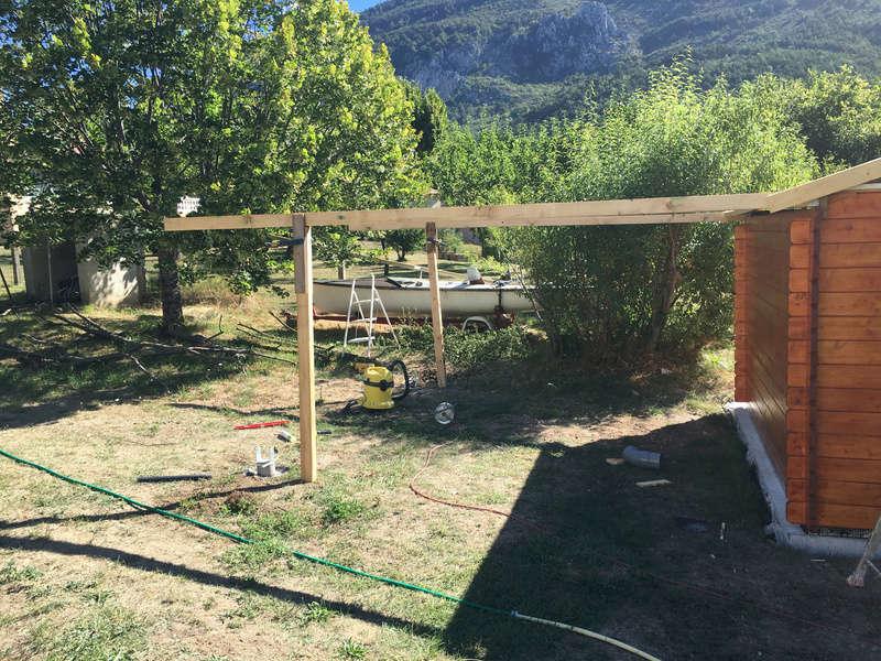 """Projet """"la cabane au fond du jardin""""de A à Z Img_3227"""