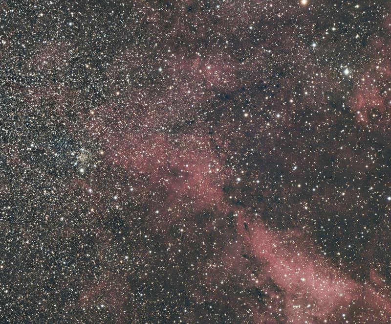 IC1311 HA-RGB Rgbtbg11
