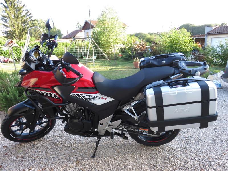 Et la Honda CB500X ?  - Page 2 Img_3512