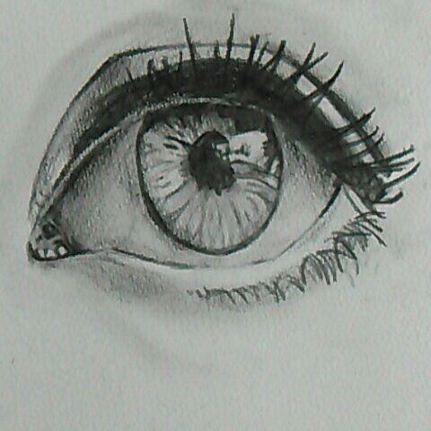 Les dessins de Nims - Page 2 Faba4210