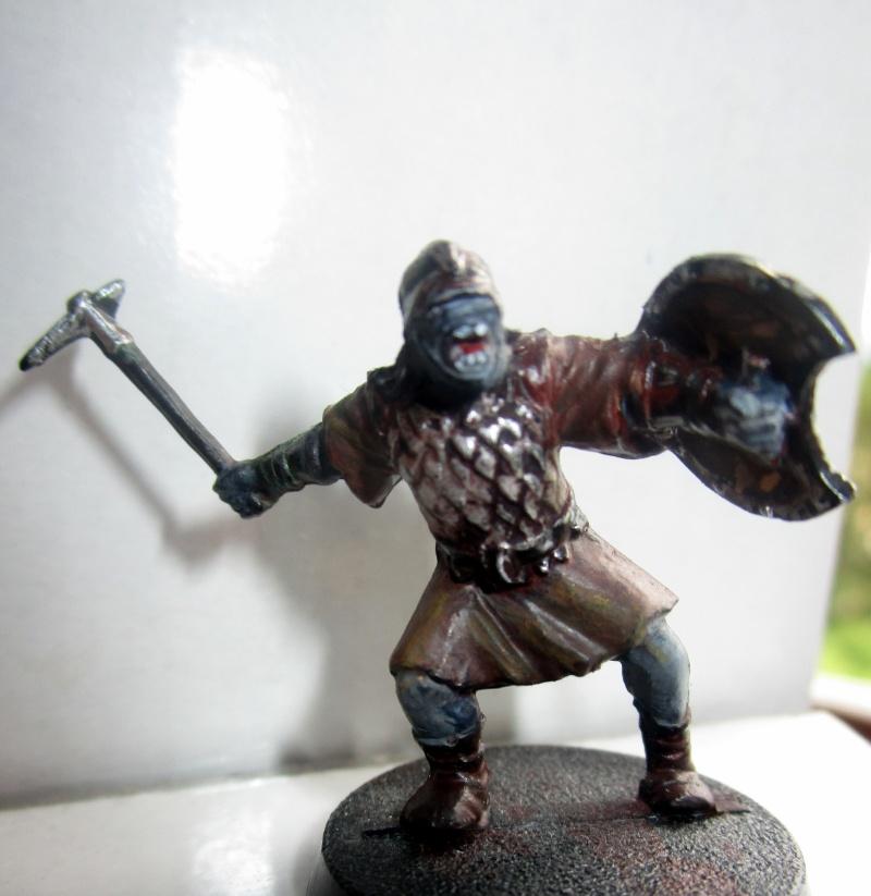 encore des figurines du seigneur des anneaux - Page 2 02210
