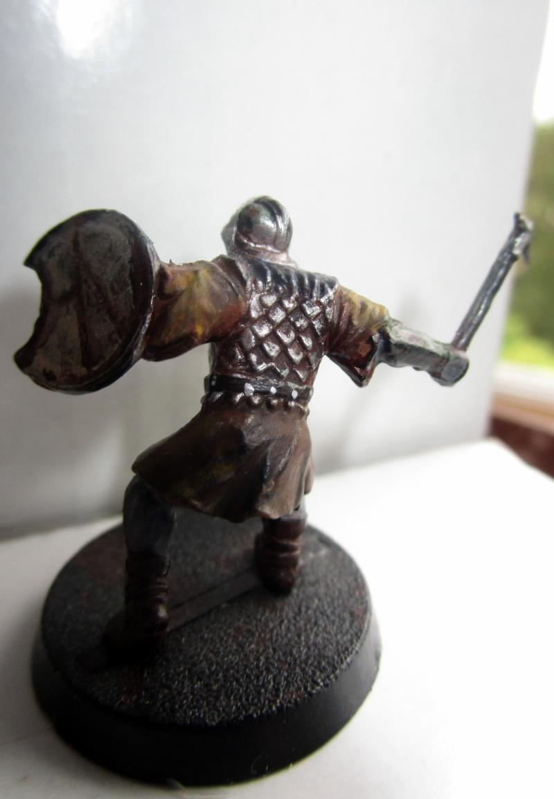 encore des figurines du seigneur des anneaux - Page 2 02310