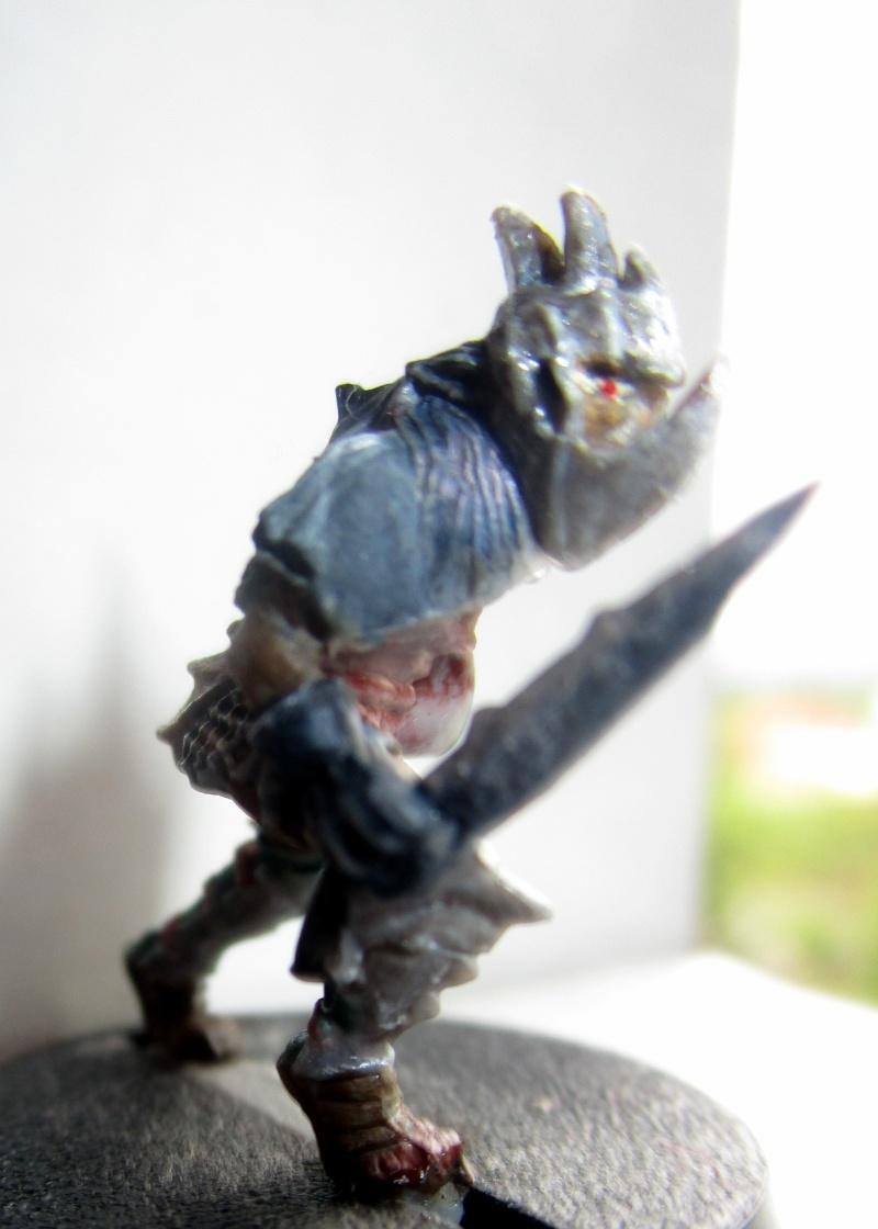 encore des figurines du seigneur des anneaux - Page 2 04210