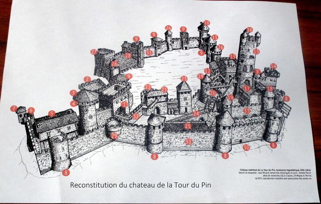 BOURGOIN JAILLIEU 2018_125