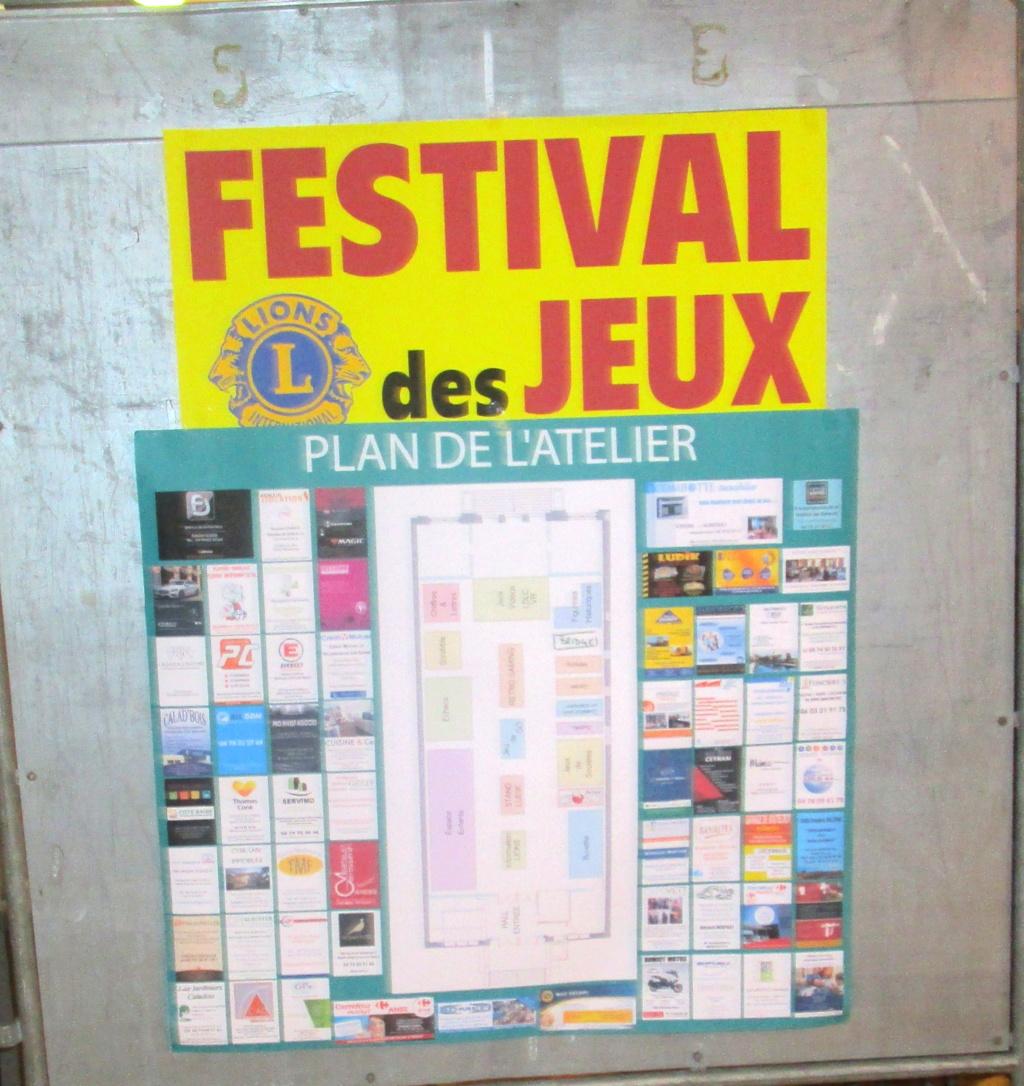 FESTIVAL DU JEU A VILLEFRANCHE 2019_012