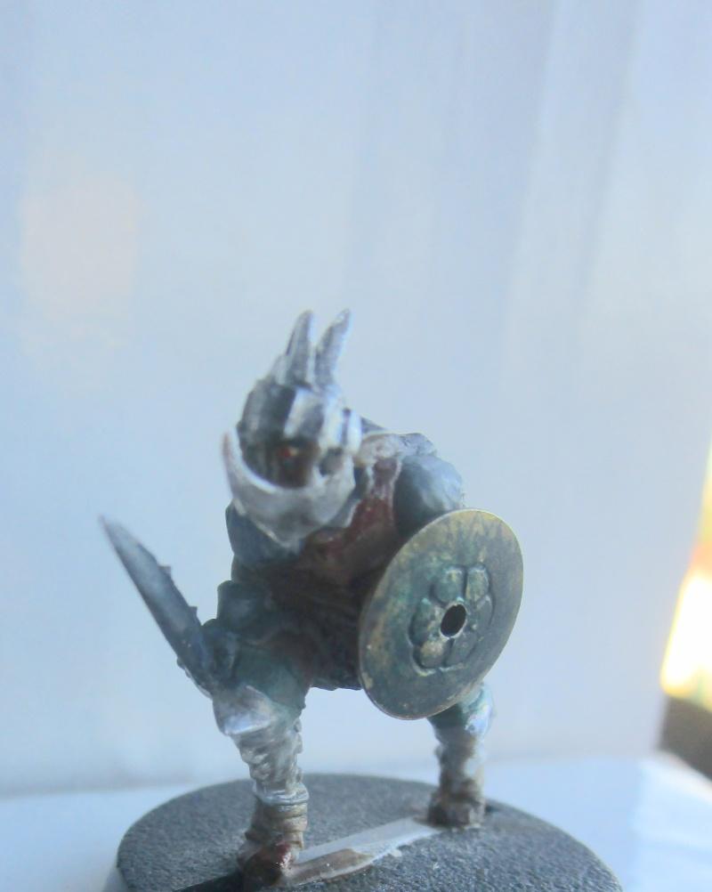 encore des figurines du seigneur des anneaux - Page 3 Img_3410