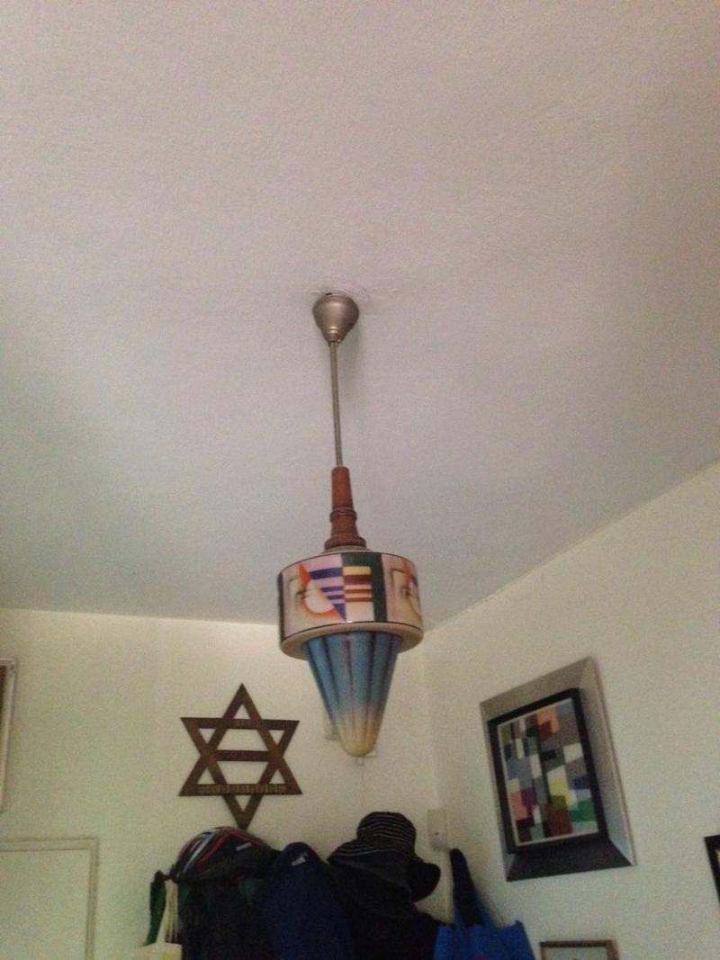 Bauhaus ceiling lamp? Img-2011