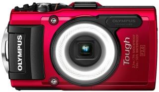 appareil photo en voyage Olympu10