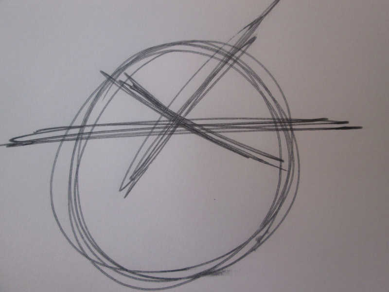 Operator Symbol Symbol11