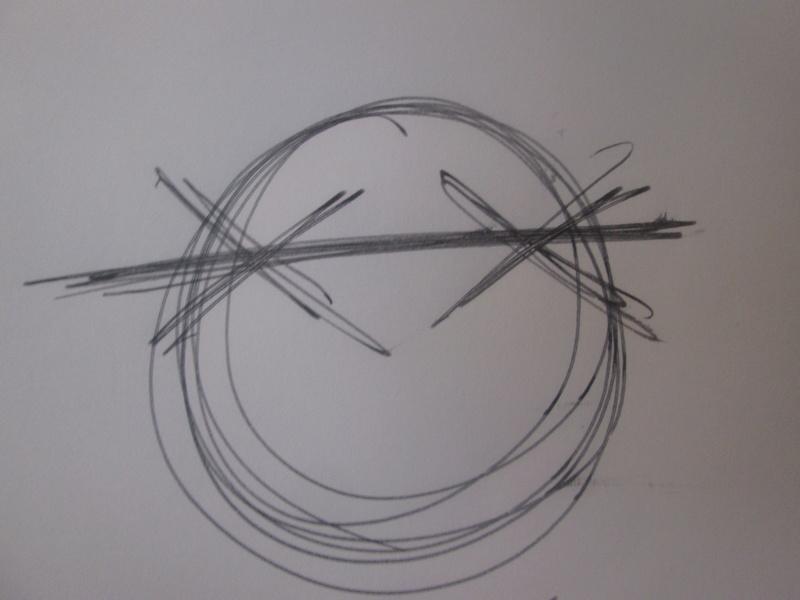 Operator Symbol Symbol12