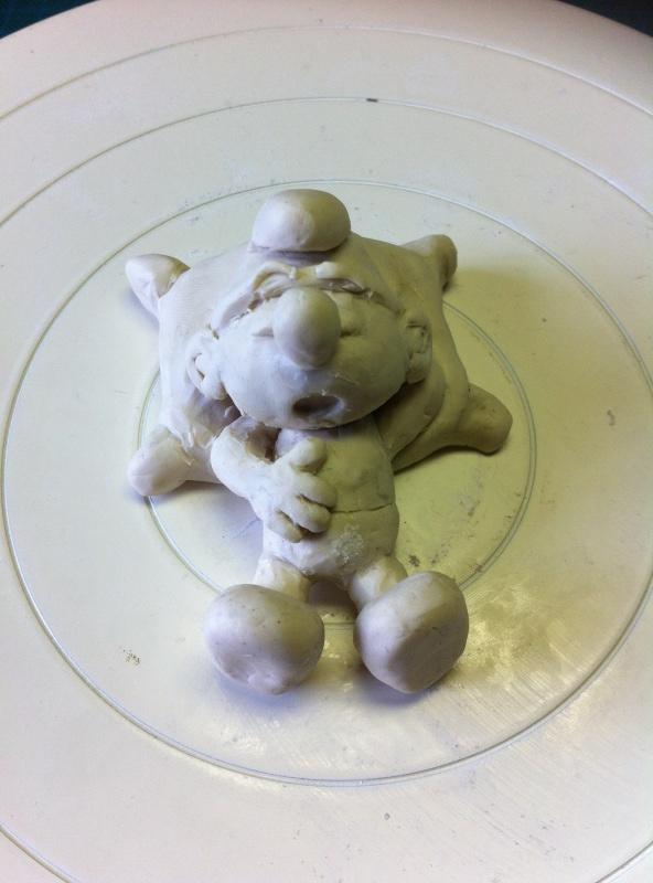 figurines en plastiline et milliput de tarcibule Img_5012