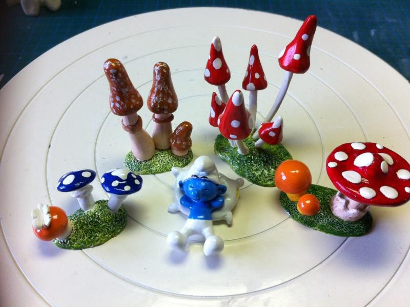 figurines en plastiline et milliput de tarcibule Img_5014