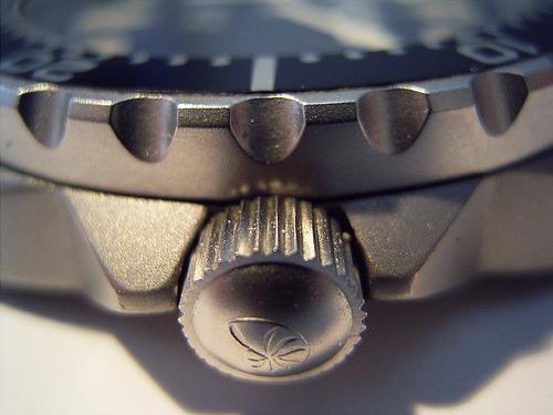 Seemann sub titan 1000 Nautil10
