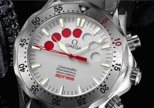 omega - Omega Seamaster America's Cup Racing Omega_12