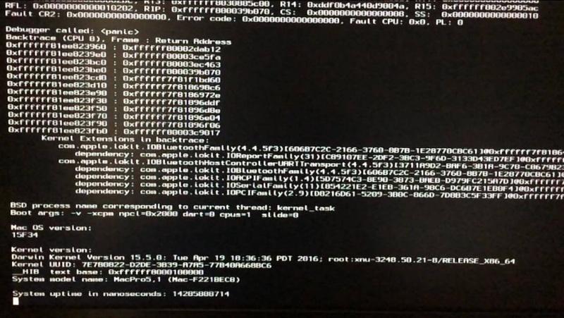 Problème Installation El Capitan x99 5820k - Page 2 13556010