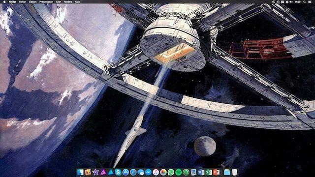 Montrer ici votre Desktop Captur12